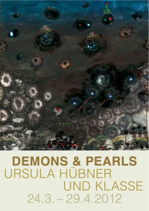 einladung_demons_and_pearls